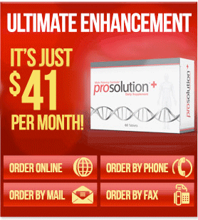 Premature ejaculation pills uk